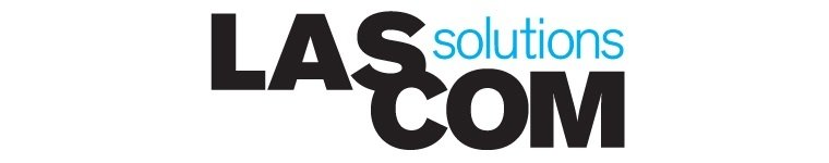 lascomsolutions